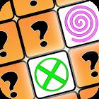 Genius Memory icon