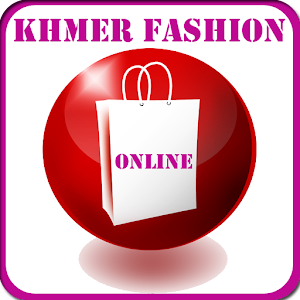 Khmer Fashion Online Shops