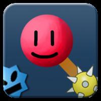 PapiRubber 1.0.6