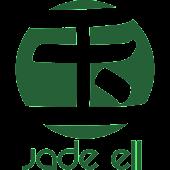 The Jade Ell App