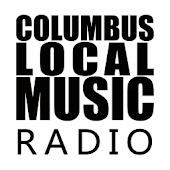 Columbus Local Music Radio