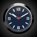 Chronograph LWP01 Free icon