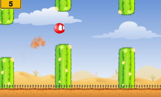 玩街機App|Farty Ball免費|APP試玩