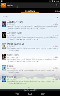 Poynt- screenshot thumbnail