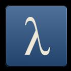 Scheme Droid icon