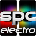 SPC Electro Scene Pack