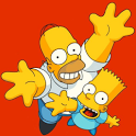 The Simpsons Wallpapers icon