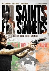 No Saints for Sinners