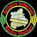 Arastro Radio Station icon