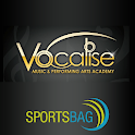 Vocalise Music Academy