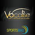 Vocalise Music Academy