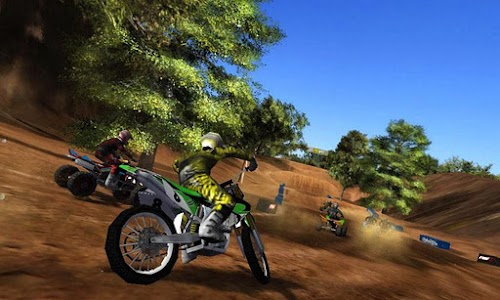 2XL MX Offroad v1.1.4 (Full)