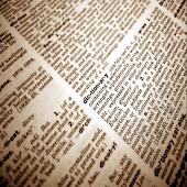 Euro Dictionary Free