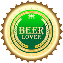 Beer Lover icon
