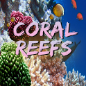 Coral Reefs icon