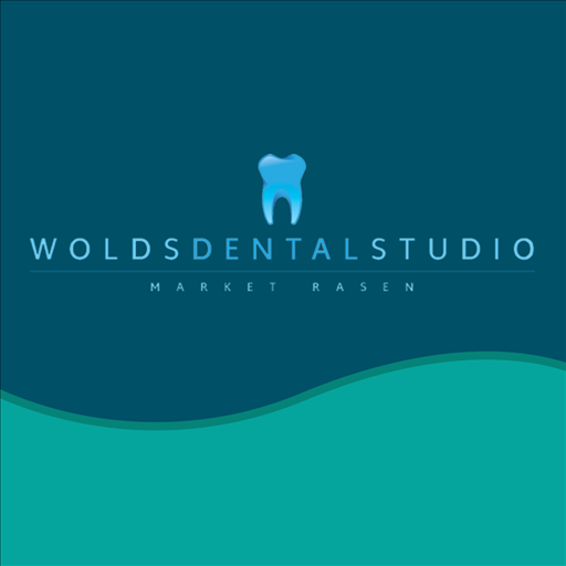 Wolds Dental 生活 LOGO-玩APPs