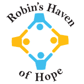 Robins Haven of Hope