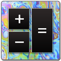Soap Lye Calculator icon