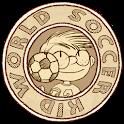Game Museum - Logo