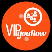 VIPYOUNOW