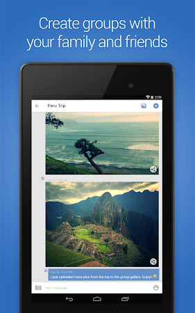 imo free video calls and chat 8.9.7 screenshot 1812