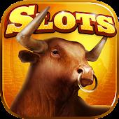 Slots Longhorn Free Slots Game