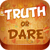 Tải Ứng dụng Truth or Dare Game (Dirty Sex) cho  Android