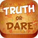 Truth or Dare Game (Dirty Sex) icon