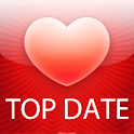 Top Dating Sites – Online Dati logo