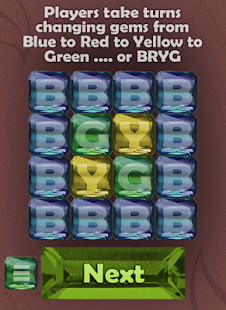 BRYG - Sixteen Gems- screenshot thumbnail