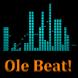 Ole Beat!