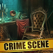 Criminal Clue - New York Crime