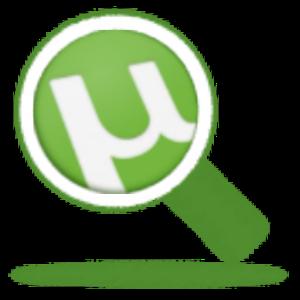 torrent search(torrent finder)
