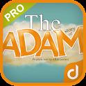 Die Geschichte von Adam icon