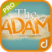 The Story of Adam Pro