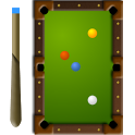 Touch Pool 2D Lite icon