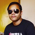 ManishKumar