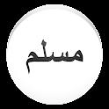 Sahih Muslim in English icon