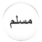 Sahih Muslim in English icon