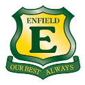 Enfield Public School icon