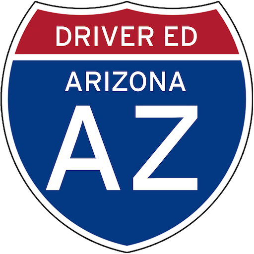 Arizona DMV Reviewer