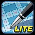 Crossword Lite download