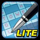 Crossword Lite icon