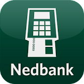 Nedbank PocketPOS