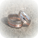 Wedding Rings Ideas Design