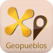Geopueblos