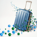 healthintravel icon