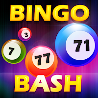 Bingo Bash HD - Free...