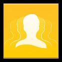 Student ID icon