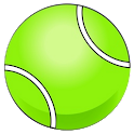 Green Ball RunWay icon